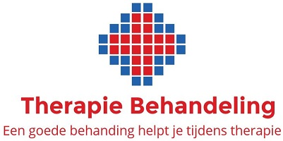 Therapie Behandeling